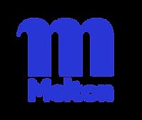Logos_Melton Logos_Digital_PNG_s_Melton_