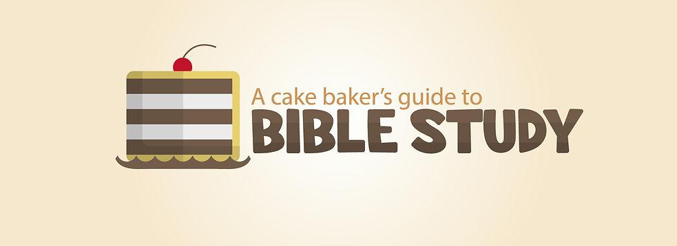 Cake-Banner-01.jpg