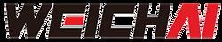 logo-weichai.png