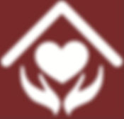 Grace Residential Care Home Logo