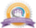 Senior Advisor Assisted Living Award