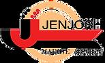 logo-jenjosh.png