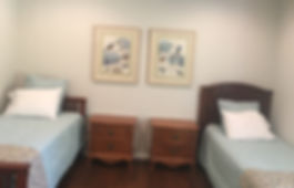 Memory Care Home The Woodlands, TX