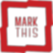 MarkThisMainRed-e1441041724289.png