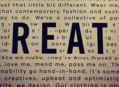 The pattern of Creative Facilitation