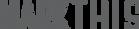 SmallMarkthissignatureforwebsitepostend.png