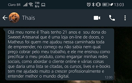 tHAIS.png