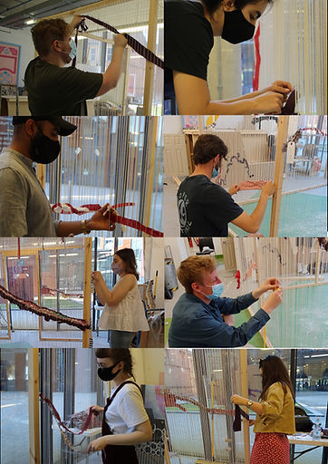 weaving action.jpg