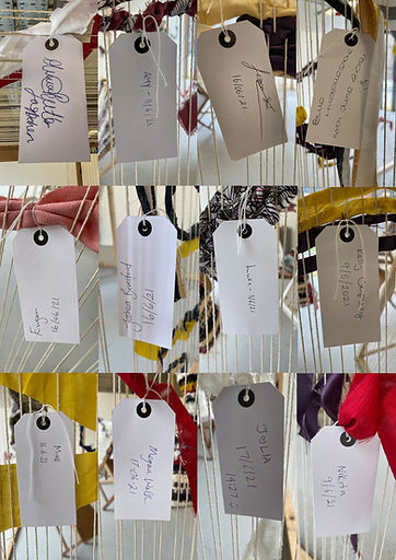 weave tags collage.jpg