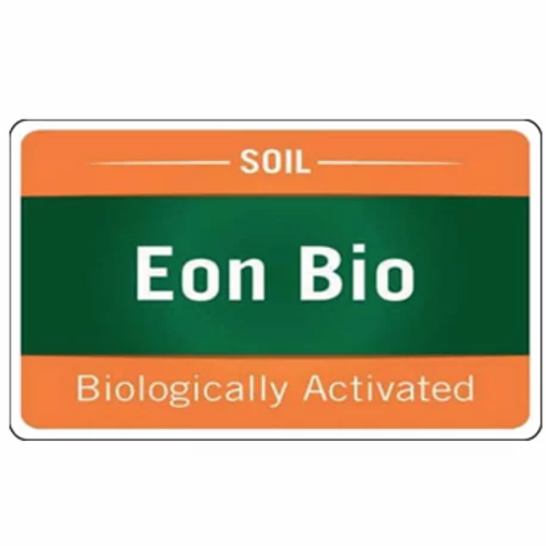 EON-BIO (Humic and Fulvic Acid granules) 10kg