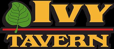 IvyTavernLogo.png