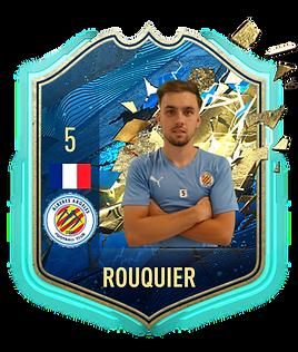 ROUQUIER1.png