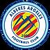 logo-fc-argeles.png