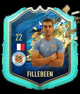 FILLEBEEN1.png