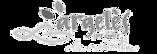 logo_argeles.png