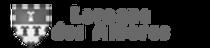 logo_laroque-150x34.png