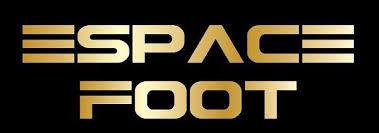 espace foot mas guerido (catalans foot).