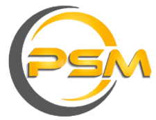 peage-sud-materiaux-logo.png