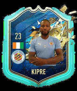 KIPRE1.png