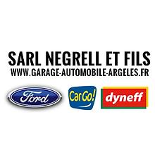 SARL-Negrell-Et-Fils.png