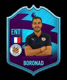 BORONAD1.png
