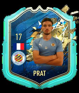 PRAT1.png