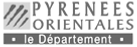 logo_dpo.png