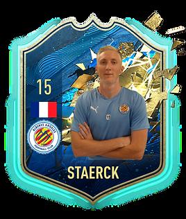 STAERCK1.png