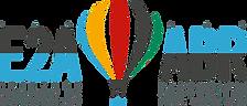 logo-e2a-abr-233x100-233x100.png