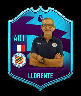 LLORENTE1.png
