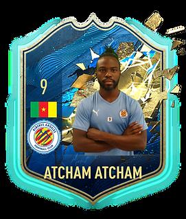 ATCHAM ATCHAM (2).png