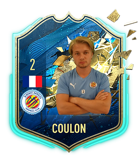 COULON1.png