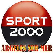 sport 2000 argeles.jpg