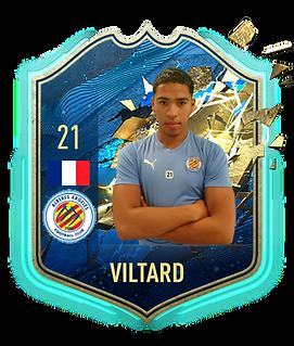 VILTARD1.png