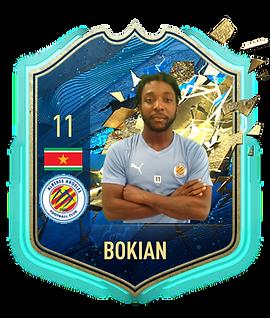 BOKIAN.png