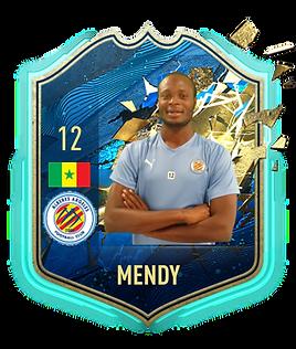 MENDY.png