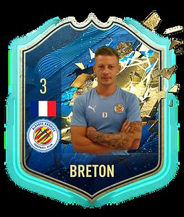 BRETON1.png