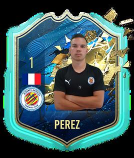 PEREZ1.png