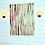 Thumbnail: CITRUS STRIE DRIP