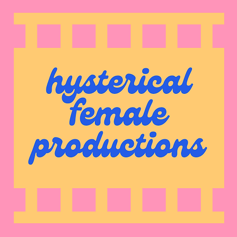 Hysterical Female logo-2.png