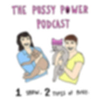 pussy_power_web.jpg