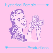 hysterical female.png