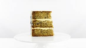 Moist One Bowl Banana Cake! Recipe & Video