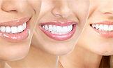 Dentistry3.jpg