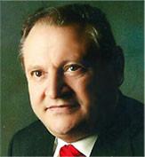 الدكتور رياض الجرد أخصائي في طب العيون
