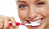 Dentistry8.jpg