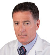 Dr. Elias Jaradeh Ophthalmologist