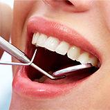 Dentistry1.jpg