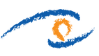 eye surgery centre logo only.png