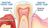 Dentistry7.jpg